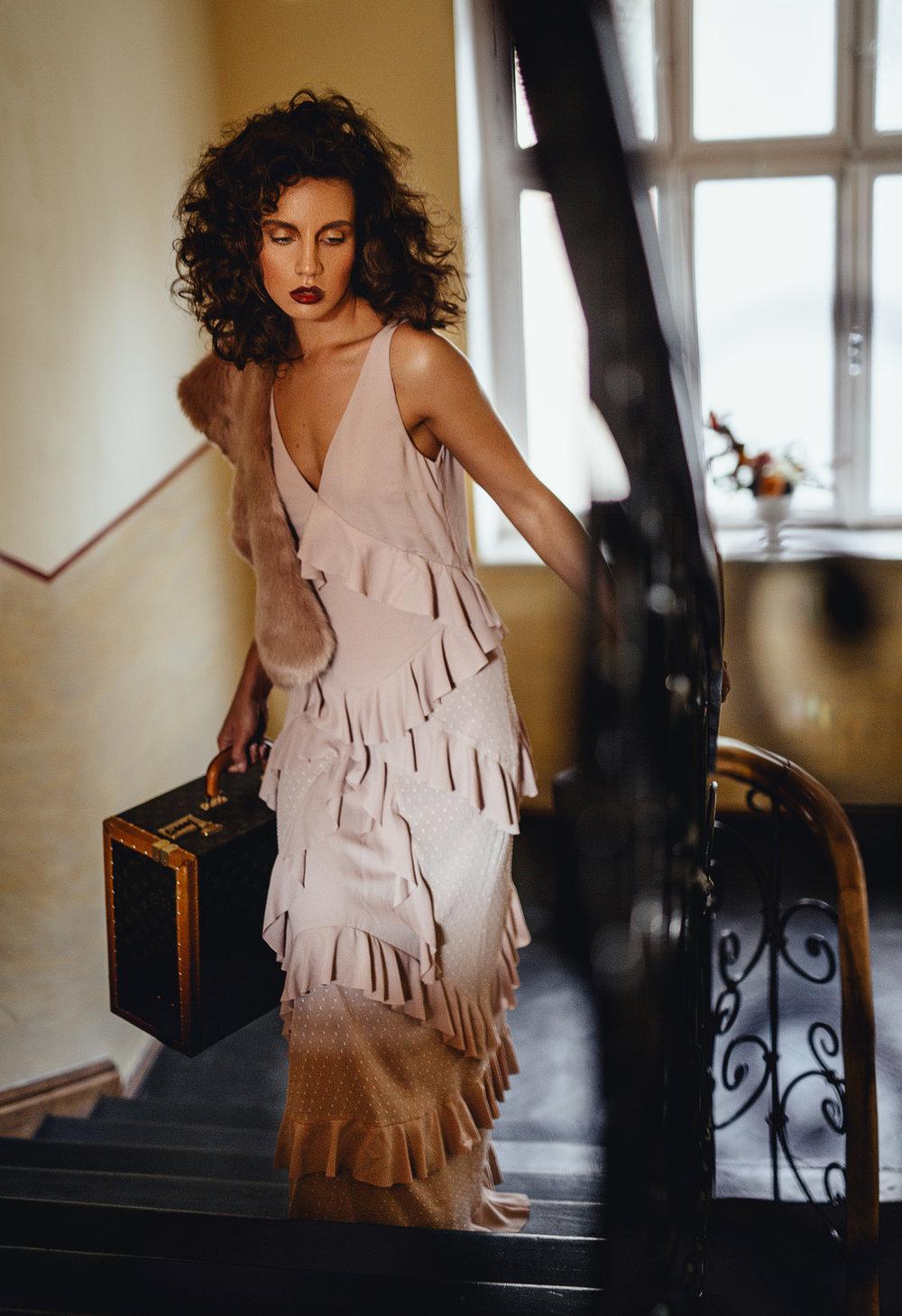 fashioneditorial1