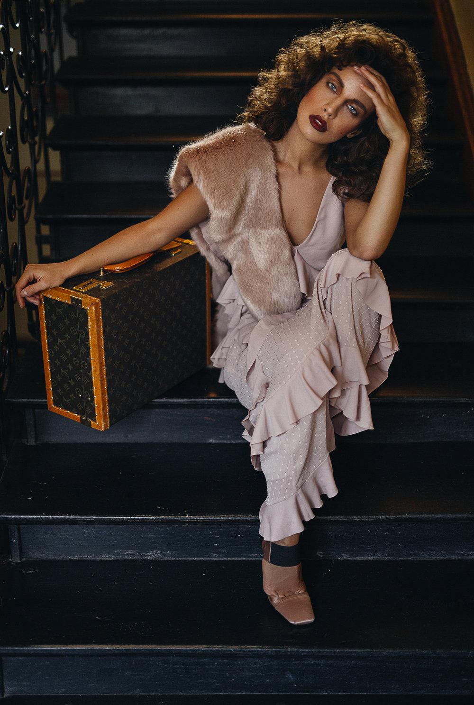 fashioneditorial3