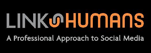 linkhumanslogo.png