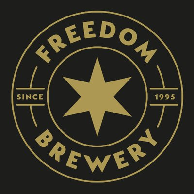 freedombrewery.jpg