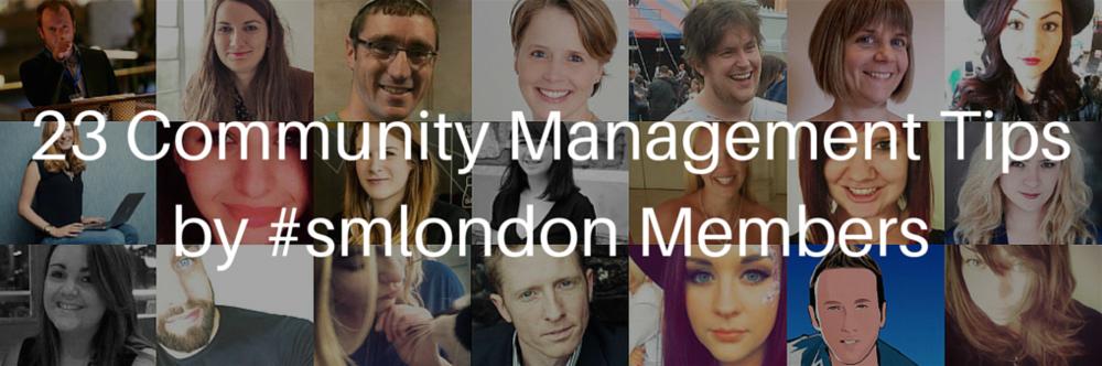 communitymanagementtips.png