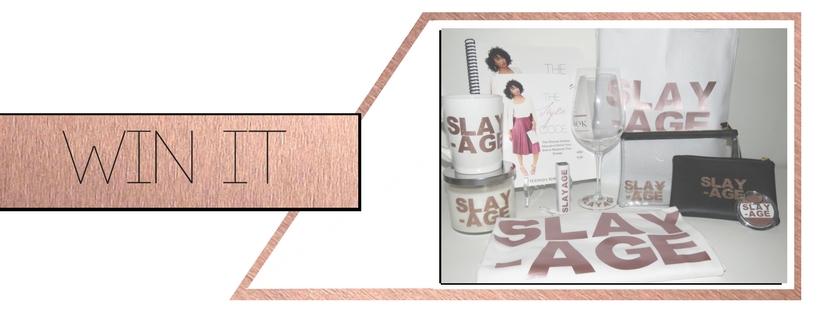 Slayage Banner.jpg