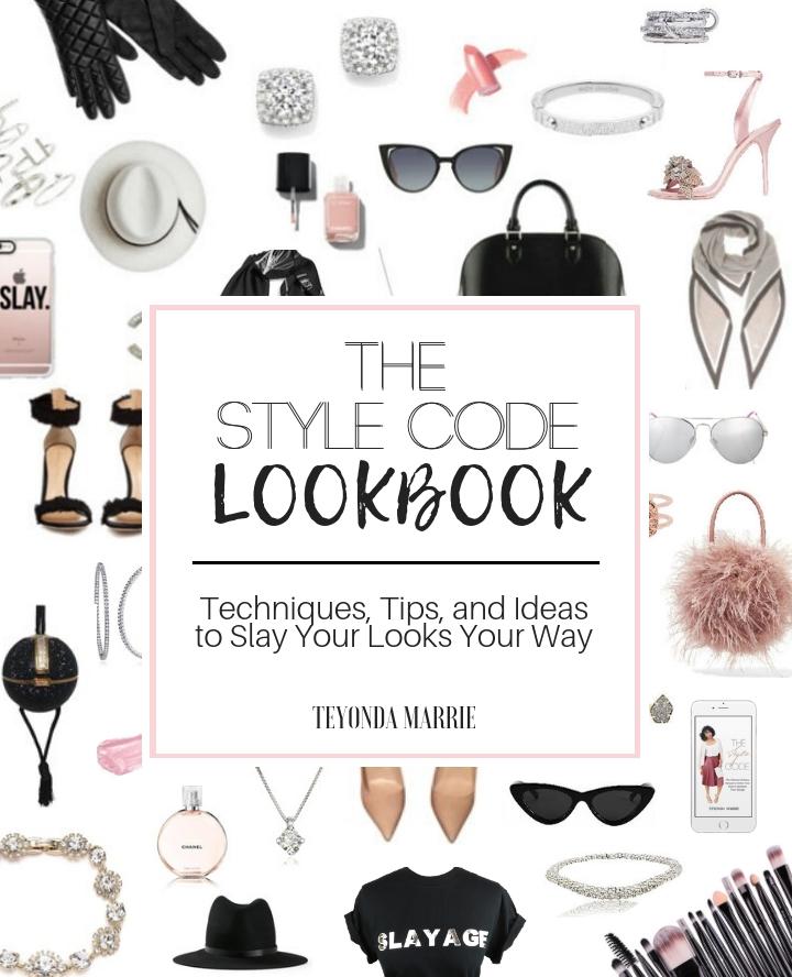 Slayage LookBook - Part 3 - Wear It Where_.jpg