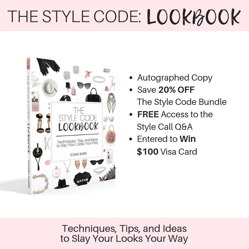 LookBook 3D Updated (10).jpg