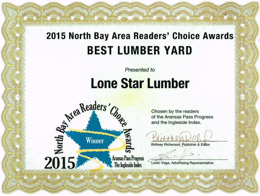 Best of Lumber 001.jpg