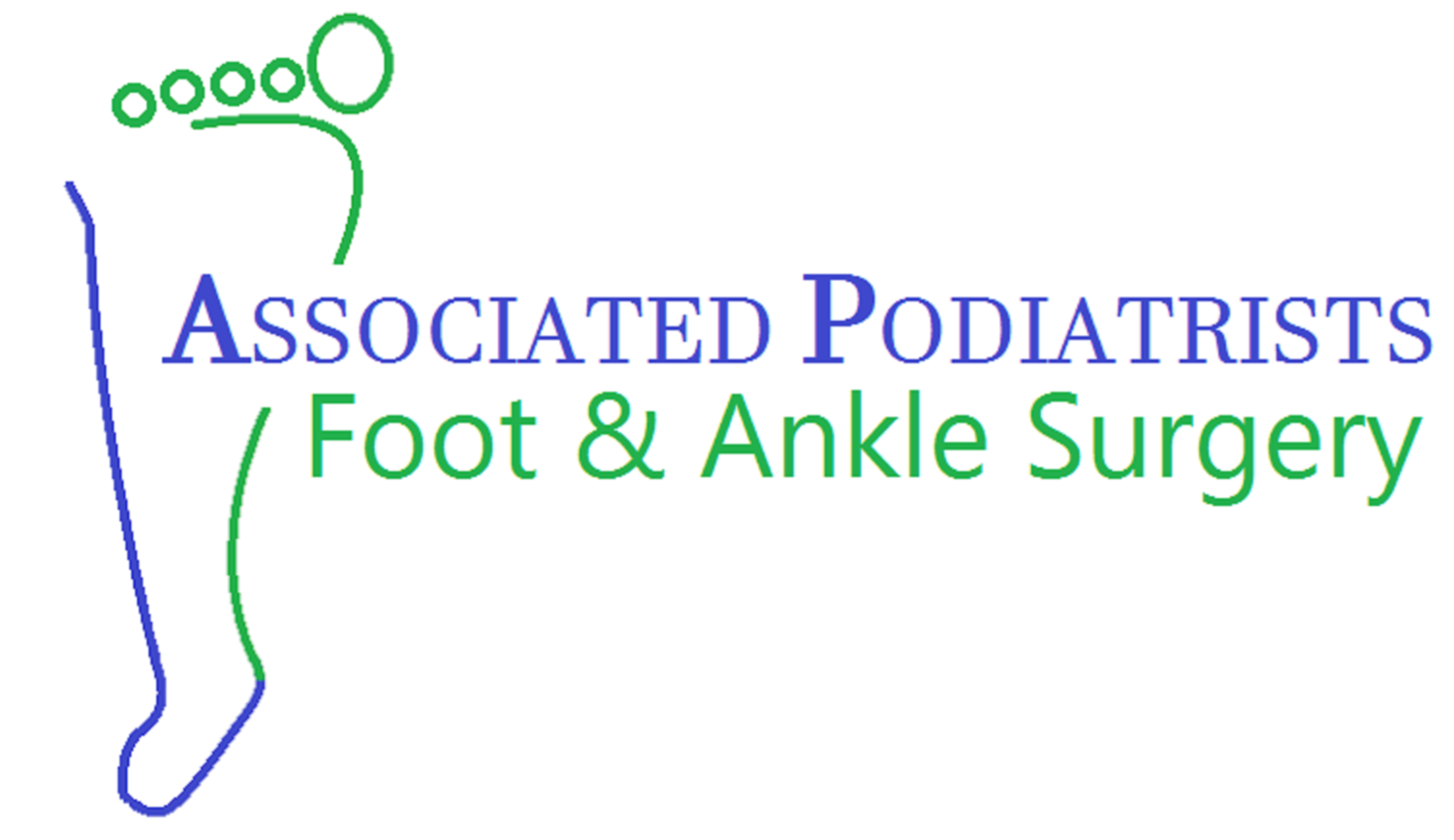 Associated Podiatrists