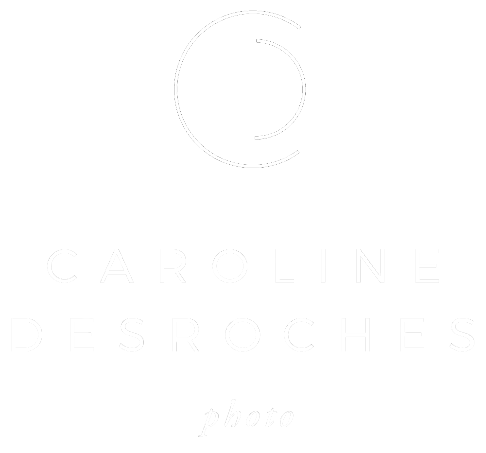 Caroline Desroches Photo