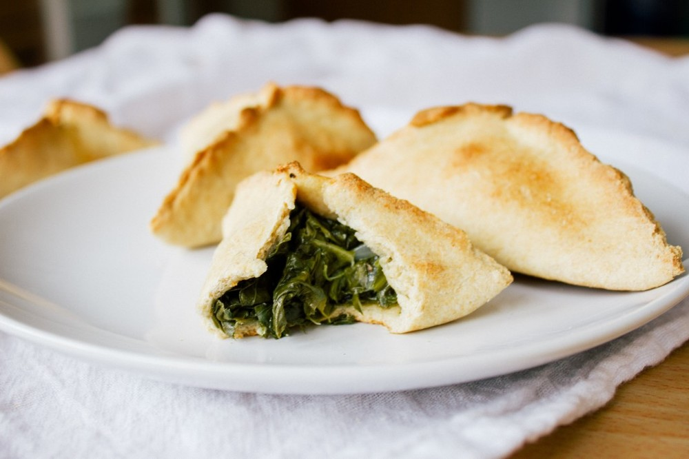 SpinachFatayer-20-1024x682.jpg