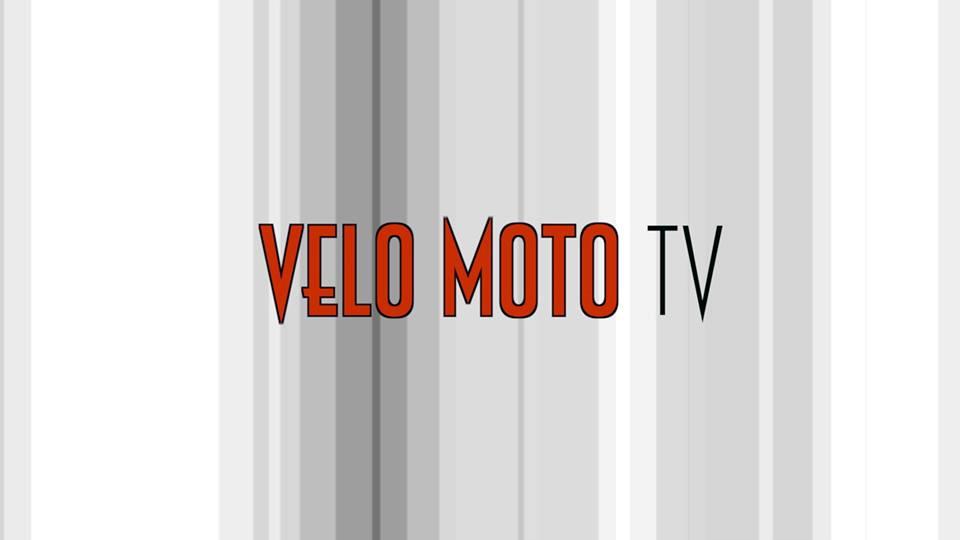 velomoto logo.png