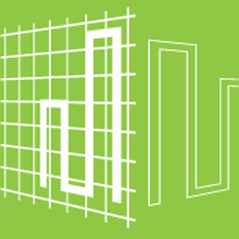 Arts Build Ontario - Plan It | Build It