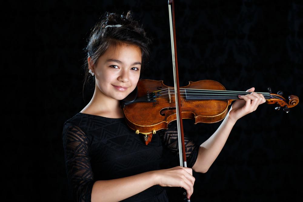 Yasmin Soorayah Myers