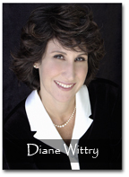 Diane Wittry