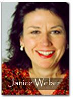 Janice Weber