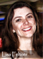 Lisa Feltner