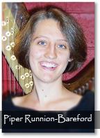 Piper Runnion-Bareford