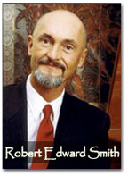 Robert Edward Smith