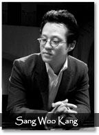 Sang Woo Kang