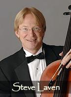Steve Laven