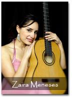 Zaira Meneses