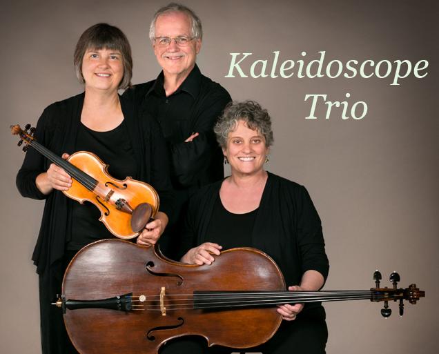 Kaleidoscope Trio.png