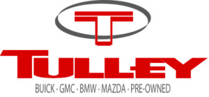 Tully Automotive Group