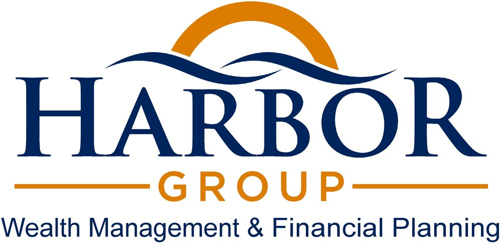The Harbor Group, Inc