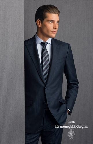 men_cloths-1367557049-102-Zegna11.jpg