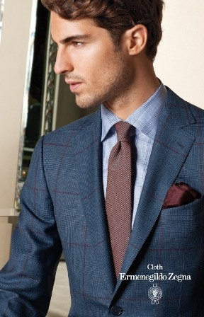 zegna_suits_img_5445.jpg