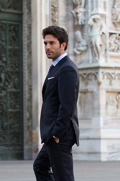 tobia-blue-suit-with-loro-piana-fabric.jpg