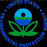 EPA-logo1.png