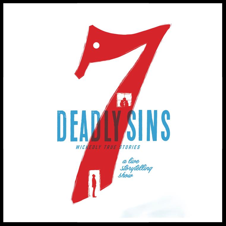 7deadlysins-logoB SIgnaturecopy.jpg