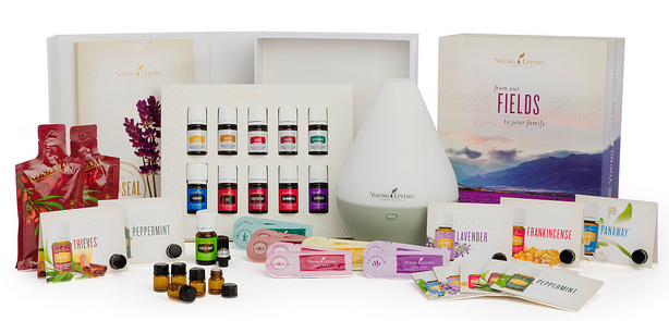 young_living_premium_starter_kit