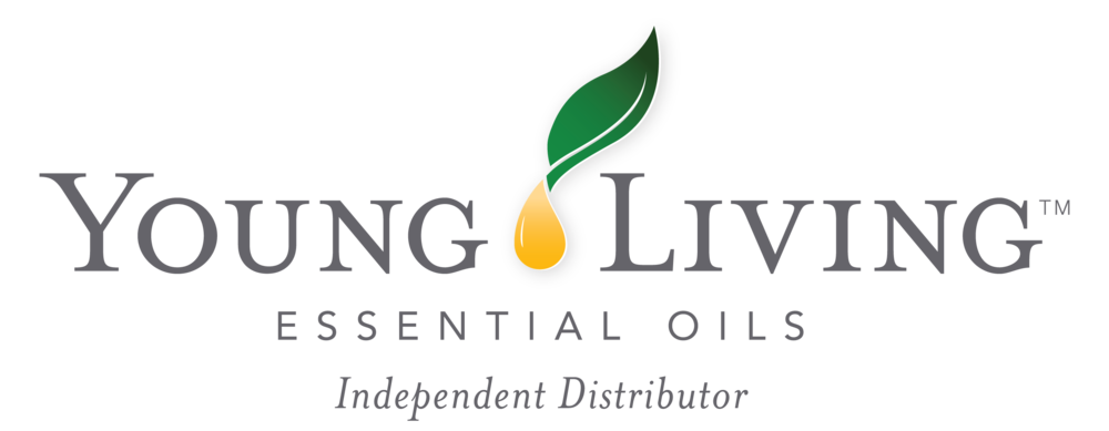 young_living_distributor