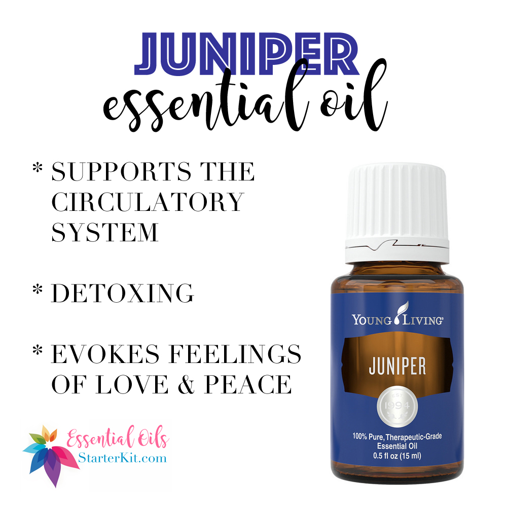 juniper-essential-oil