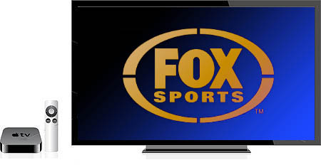 All of Simon's Aust Formula 4 races are broadcast on national TV on FOX SPORTS - check guide here