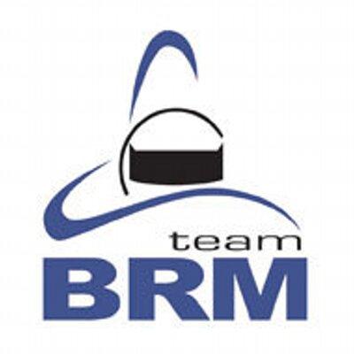 BRM-SMALL_400x400.jpg