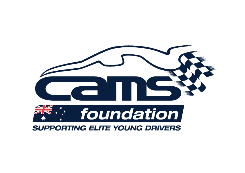 CAMSFoundation_2014_COLOUR_POS.jpg