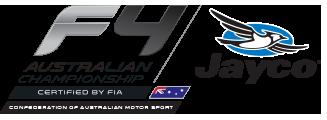 FIA_00_Formula_4_Logo_-POS_Australian-Certified_CMYK_300x215.jpg