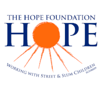 HOPE_Logo_Options-04.png