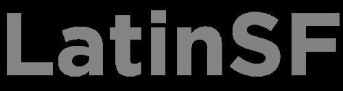LatinSF-Logo-No-Background.png