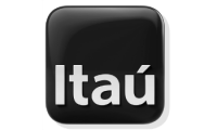 ITAU.logo_210.png