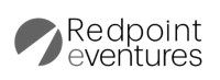 redepoint-logo.png