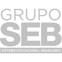 SEB.png
