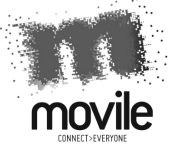 Logo_Movile-bw.png