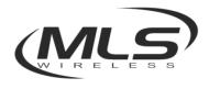 msl-logo.png