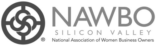 NAWBO_logo_SiliconValley-pic.jpg