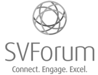 SV+Forum+bw.png