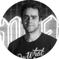 Lucas Mendes WeWork-pic.jpg