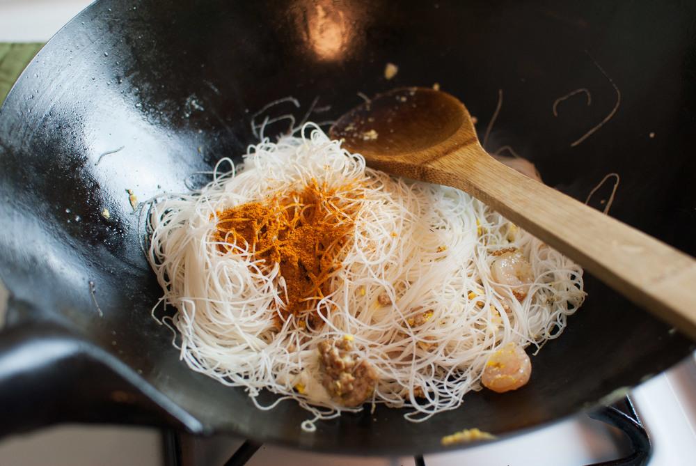 singapore_noodles_02.jpg