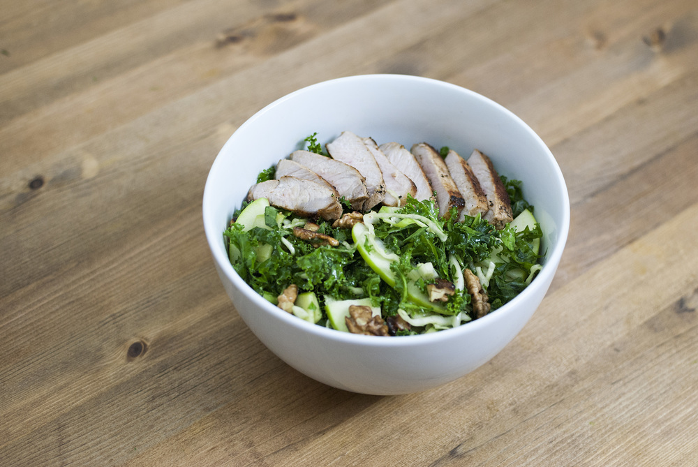 pork_and_apple_power_salad